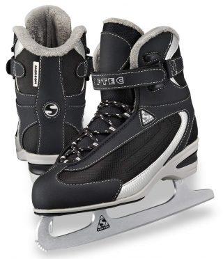 Jackson Women's Ice Skates