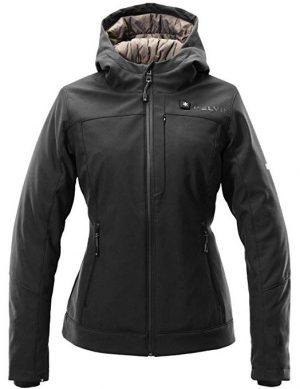 Kelvin Coats Women's Heated Jackets