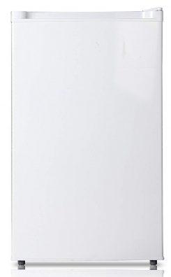 Midea Portable Freezers