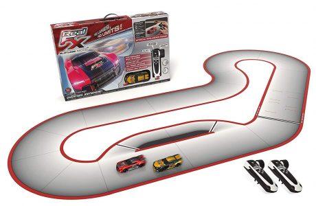 Real FX Racing