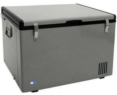 Whynter Portable Freezers