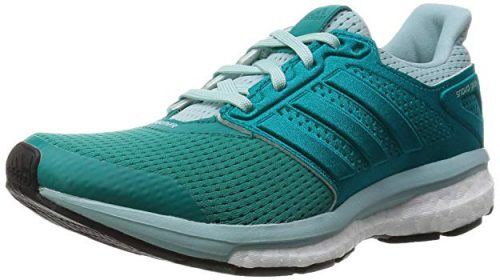 adidas Running Shoes for High Arches