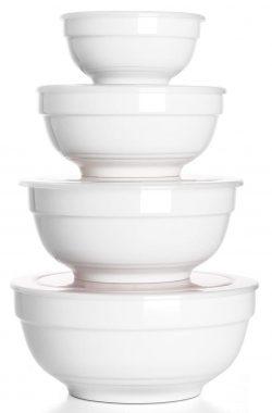 DOWAN Mixing Bowls