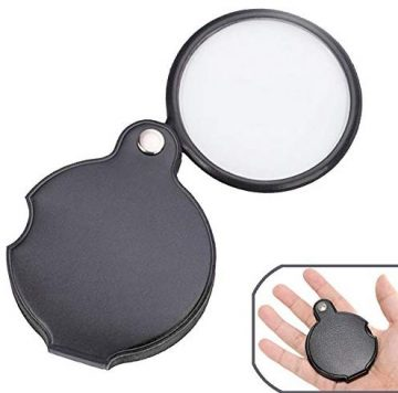 BREADEEP Magnifying Glasses