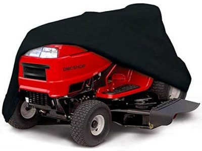 STARTWO Lawn Mower Covers