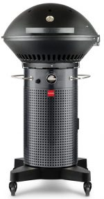 Fuego Small Gas Grills