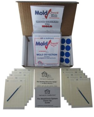Home Health Science Inc.