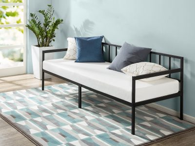 Zinus Full Size Daybeds