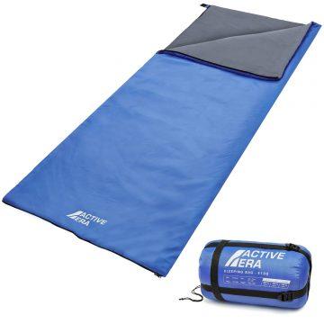 Active Era Waterproof Sleeping Bags