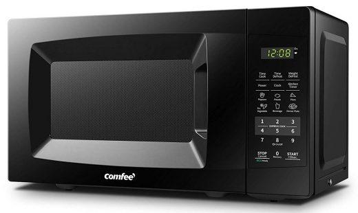 Comfee Small Microwaves