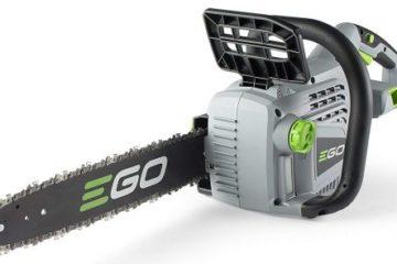 EGO Power+