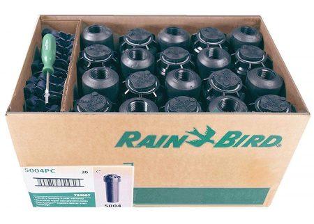 Rain-bird Sprinkler Heads