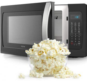 hOmeLabs Small Microwaves