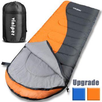 viniper Waterproof Sleeping Bags