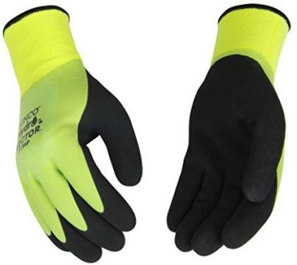 Kinco Winter Work Gloves