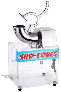 Yescom Shaved Ice Machines