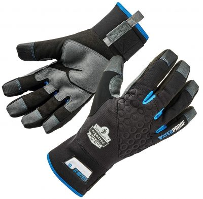 Ergodyne Winter Work Gloves