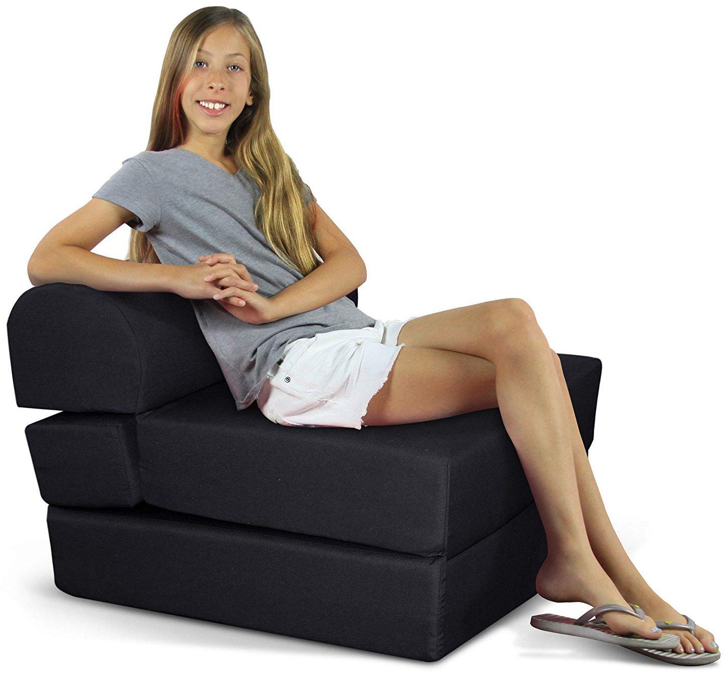 American Furniture Alliance