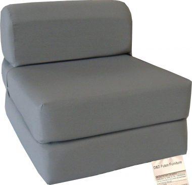 D&D Futon Furniture
