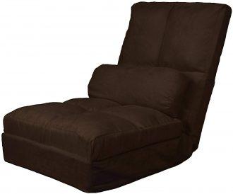 Epic Furnishings Flip Chairs