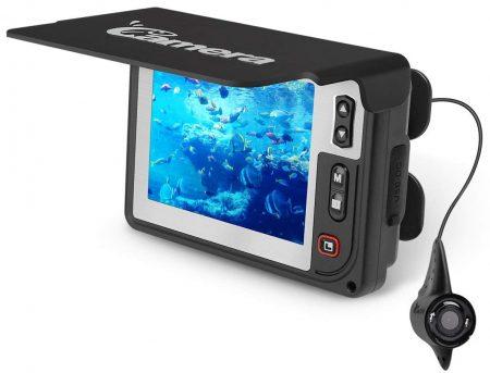 Moocor Underwater Fishing Cameras