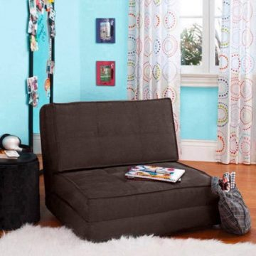 Your Zone Bed Flip Chairs