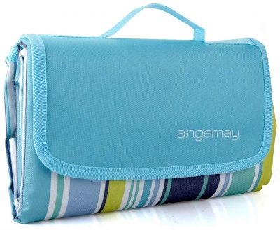 Angemay Beach Blankets
