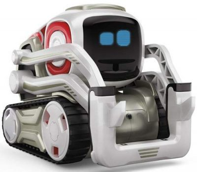 Anki Robot for Kids