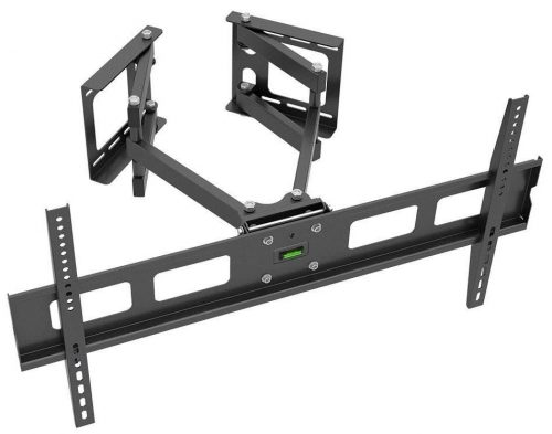 Monoprice Corner TV Mounts