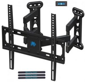 Mounting Dream Corner TV Mounts