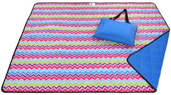 Roebury Beach Blankets