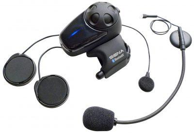 Sena Motorcycle Bluetooth Headsets