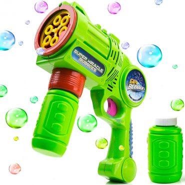 Toysery Bubble Guns