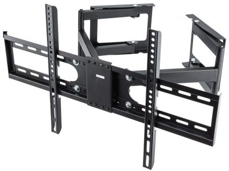 Vemount Corner TV Mounts