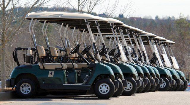 cart-course