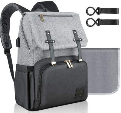 ionlyou Diaper Bags