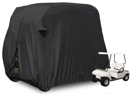 moveland Golf Cart Covers