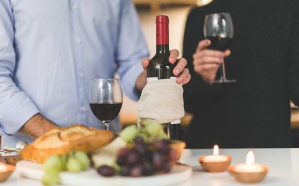 Wine Opener Sets