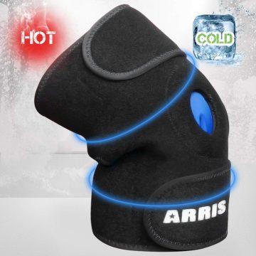ARRIS Ice Packs for Knee