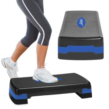 Top 10 Best Aerobic Steppers In 2020 Idsesmedia