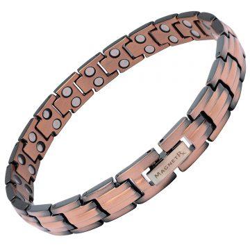 MagnetRX Magnetic Bracelets