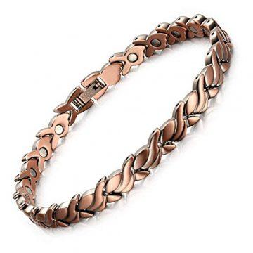 Rainso Magnetic Bracelets