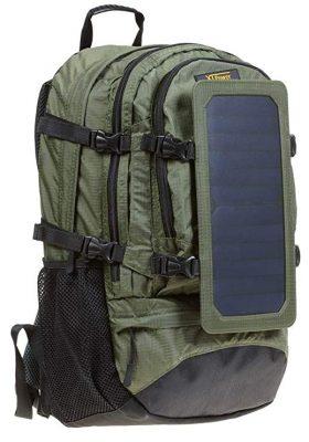 XTPower Solar Backpacks