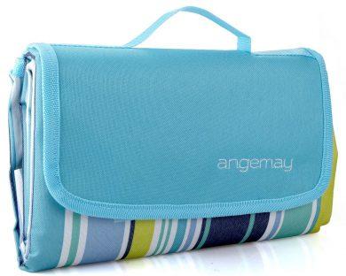 Angemay