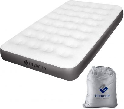 Etekcity Air Mattresses for Camping