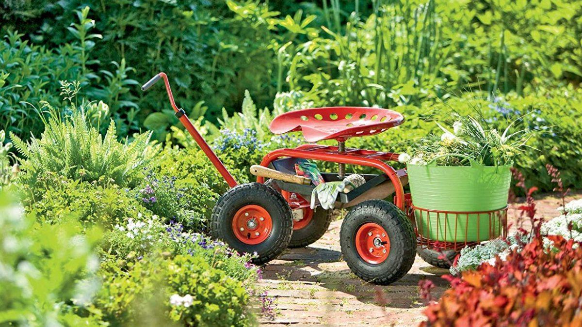 Gardener's