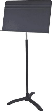Manhasset Music Stands