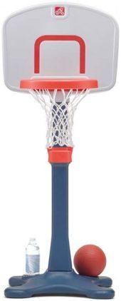 Step2 Basketball Hoop for Kids