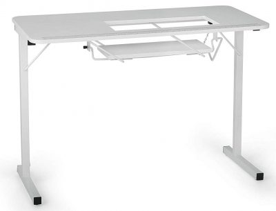 Arrow Sewing Cabinets Sewing Tables