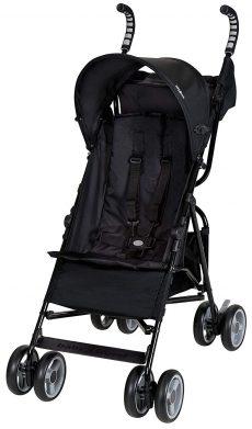 Baby Trend Lightweight Strollers